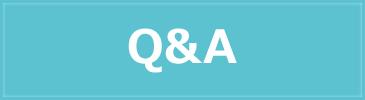 ゼオラクスベーシック Q&A