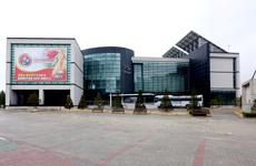 ginseng-image3
